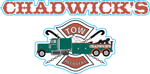 Chadwick's Towing and Repairs
